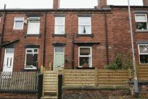 Detached property to rent in South View, Churwell...