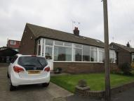 Bungalow to rent in Croft House Rise, Leeds