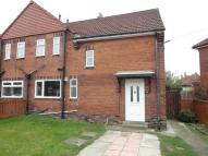 3 bedroom semi detached property to rent in Fairfax Avenue...