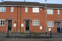 3 bed Terraced property to rent in Shire Road, Morley, Leeds