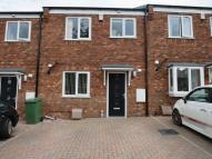 3 bed Town House to rent in Quarry Lane, Leeds