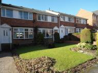 Town House to rent in Bank House Close, Morley...
