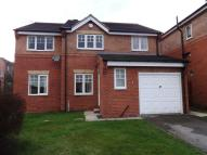Stonechat Rise Detached house for sale