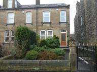 4 bed End of Terrace house in New Park Street, Morley...