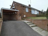 Semi-Detached Bungalow in Brighton Avenue, Morley...
