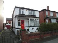 3 bed Detached home for sale in Cross Flatts Avenue...
