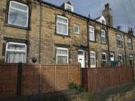 Terraced property to rent in Bridge Street, Morley...