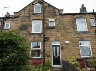 2 bedroom Terraced house in Stonefield Terrace...
