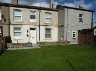 3 bedroom Terraced home in Church Street, Morley...