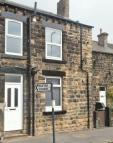 Terraced home to rent in Britannia Road, Morley...