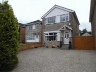 Bruntcliffe Close Detached house for sale
