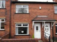 Terraced home to rent in Birch Street, Morley...