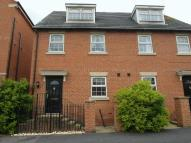 3 bed Detached home to rent in New Village Way...