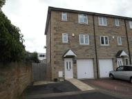 Town House for sale in Beech Tree Mews, Batley