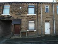Manns Buildings Terraced property to rent
