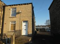 End of Terrace property to rent in Bradford Road, Batley