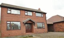 Westerton Road Detached house to rent
