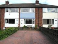 3 bed Town House to rent in Spring View, Gildersome...
