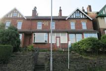 4 bed Terraced property for sale in Timothy Lane, Batley