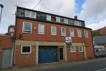 property for sale in Melbourne Street, Morley, Leeds
