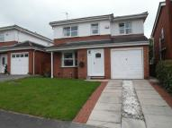 Adwalton Green Detached house for sale
