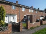 Terraced property to rent in Cedar Grove, Westbury