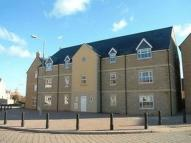 2 bed Apartment in Freestone Way, Corsham