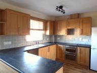 Flat in Sandalwood Road, Westbury