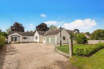 5 bed Bungalow for sale in Victoria Road, Trowbridge