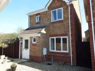 3 bedroom Detached home for sale in Bramble Drive, Westbury
