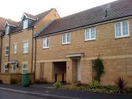 2 bed Apartment to rent in Bluebell Mead, Corsham
