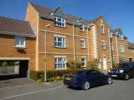 1 bed Apartment for sale in Brabant Way, Westbury