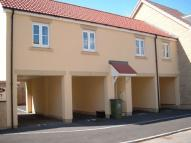 Apartment to rent in Macie Drive, Corsham