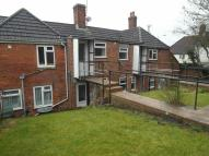 Apartment in Warminster Road, Westbury