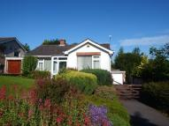 Leighton Park North Bungalow for sale