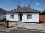 3 bed Detached Bungalow for sale in Oldfield Road, Westbury
