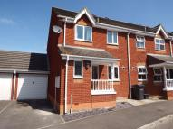 3 bedroom semi detached property for sale in Windsor Drive, Westbury