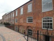 3 bed Terraced property to rent in Bitham Mill Courtyard...