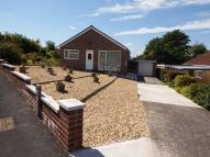 3 bed Bungalow in Upland Rise, Westbury