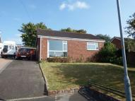 Bungalow in Whiteland Rise, Westbury