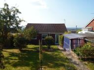 Bungalow in Whiteland Rise, Westbury