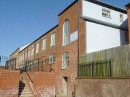3 bedroom Terraced home in Bitham Mill, Westbury