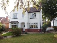4 bed Detached house for sale in Westbury Leigh, Westbury