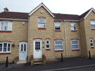 3 bed Terraced house to rent in Henley Way, Frome