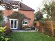4 bedroom Terraced property in Wellhead Lane, Westbury