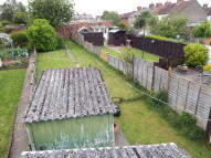 Terraced property to rent in Frome Road, Trowbridge