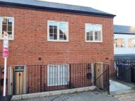 3 bed Terraced house to rent in Bitham Mill courtyard