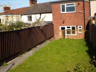 2 bedroom Terraced property to rent in Fore Street, Westbury