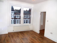 1 bed Flat to rent in Atheneaum Place...