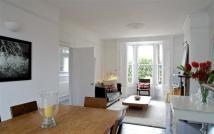property to rent in Bedford Road, Crouch End...